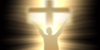 AUDIENCIA GENERAL -11DE JUNIO: EL DON QUE NOS CONVIERTE EN CRISTIANOS CONVENCIDOS