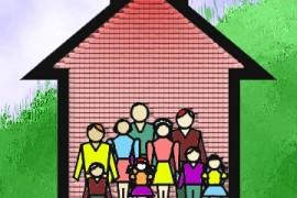 La Iglesia, universal y misionera, no puede encerrarse en sí misma