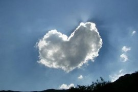 "Miércoles 22 de octubre: ""El auténtico amor"""