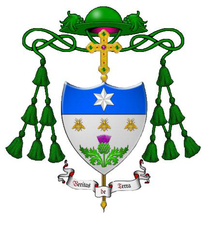 "Decreto Acerca de testimonios sobre la participación de fieles católicos de esta diócesis en sacramentos administrados por sacerdotes de la ""Fraternidad Sacerdotal de San Pío X"""