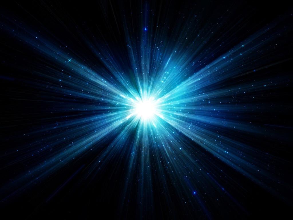 """""""La Iglesia brille con la luz de Cristo y no con luz propia"""""""