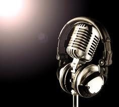 RADIO FM 89.3 DE MATHEU – ESCOBAR