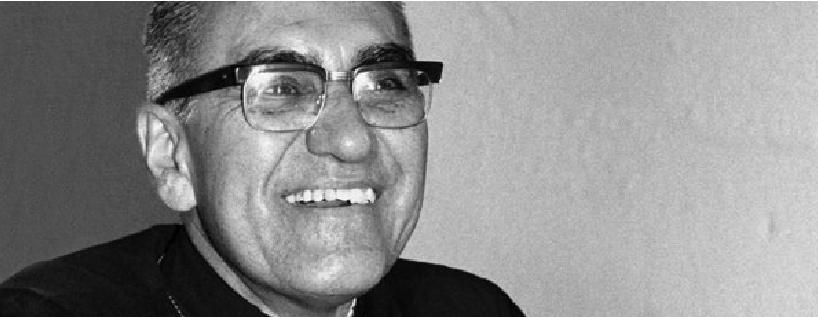 23 de mayo: Beatificación Mons. Romero