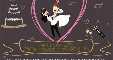 17 de septiembre: Renovación de votos Matrimonios Jornadistas en la Cocatedral