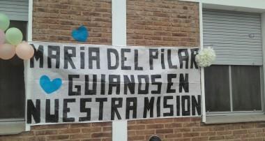 12 de octubre: Virgen del Pilar