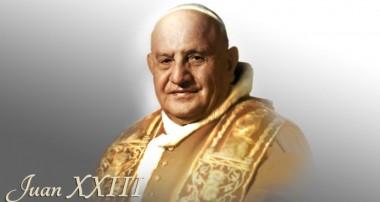 San Juan XXIII : 11 de octubre