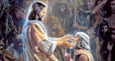 Misa por la Jornada Nacional del Enfermo, el 13 de noviembre en la Catedral