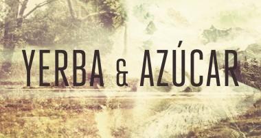 Pedido Caritas: Yerba y Azucar para la Pquia Ntra Sra del Carmen, Campana