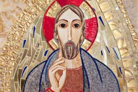 """7 claves para comprender la Carta Apostólica """"Misericordia et Misera"""" del Papa Francisco"""