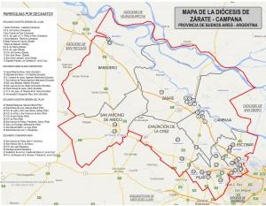 mapa-diocesis