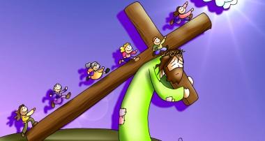 """""""Una Iglesia sin mártires –me atrevo a decir– es una iglesia sin Jesús"""", afirmó el Papa"""