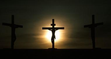 Papa Francisco: La Iglesia también llora con amargura este pecado de sus hijos y pide perdón