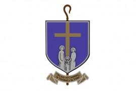 Corrección en Nombramientos de nuestra diócesis de Zárate – Campana