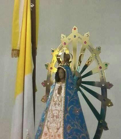 Sábado 13 de mayo: Jornada Pastoral Diocesana en Pilar ¡Para agendar y difundir!