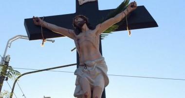 Misión de Pascua 2017 en Los Cardales