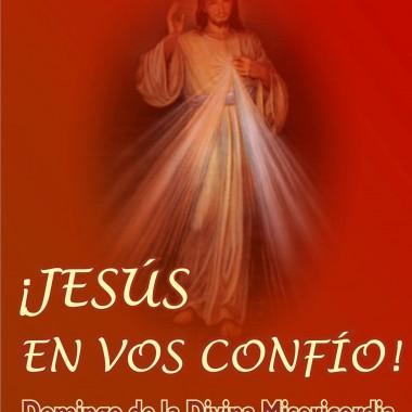 La Divina Misericordia nos compromete a ser instrumentos de paz y hace visible a Jesús Resucitado, dijo el Papa en el rezo del Regina Coeli
