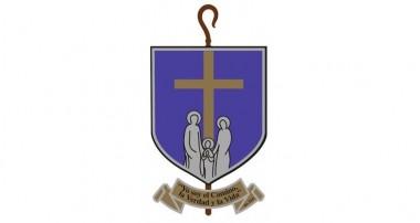 Cambio de Región Pastoral de nuestra diócesis de Zárate – Campana