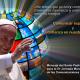 JMCS 28 de mayo: «No temas, que yo estoy contigo» (Is 43,5)  Comunicar esperanza y confianza en nuestros tiempos