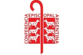 Conferencia Episcopal Argentina: Comunicado ante la situación en Venezuela
