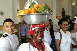 Papa Francisco: Compilado de Mensajes dados en su visita a Colombia