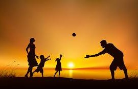 Un ser humano es siempre sagrado e inviolable, en cualquier situación y en cada etapa de su desarrollo
