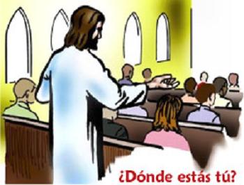 2017.09.01 Parroquias al servicio de la gente
