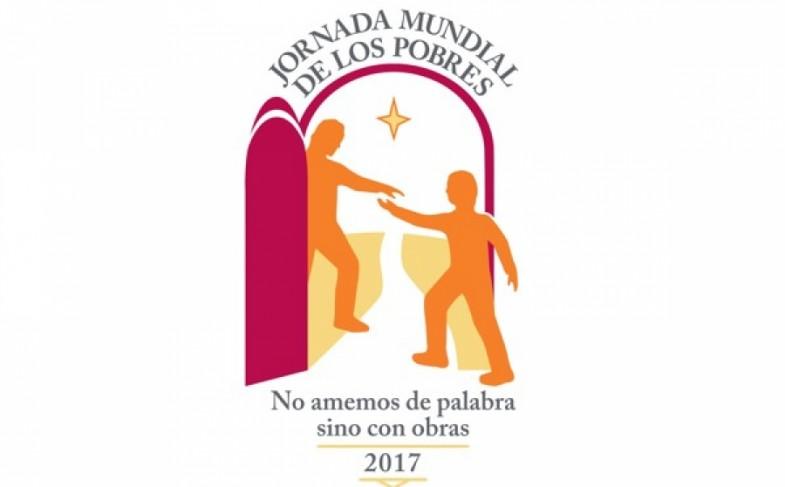 Mensaje Obispos Región Buenos Aires: Jornada Mundial de los pobres 19 noviembre 2017
