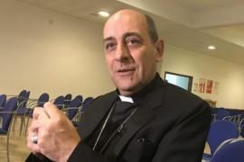 """Riesgos de reducir a """"slogan"""" los mensajes del Papa, advirtió el Rector de la UCA"""
