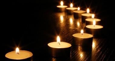 Jornada de Oración propuesta por el Santo Padre: viernes 9 y sábado 10 de marzo.
