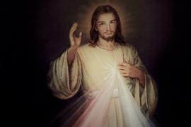 Domingo 8 de abril: Toma de posesión de nuevos párrocos en Escobar y Campana