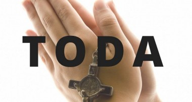 Mons. Ojea se reúne con las organizaciones que trabajan en favor de la vida