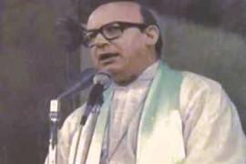 Mons. Angelelli será beato, el Papa aprobó el decreto