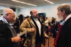 Comenzó el V Congreso Americano Misionero en Bolivia