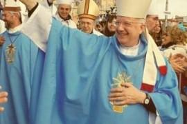 Misión de Obispos en la diócesis de Zárate – Campana