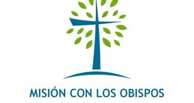 Video: Oración de la Misión con  los Obispos que se realizará en nuestra diócesis