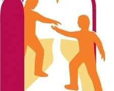 II Jornada Mundial de los Pobres domingo 18 noviembre  «Este pobre gritó y el Señor lo escuchó»