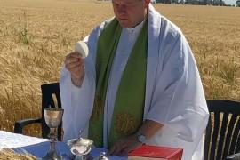Mensaje del Delegado Diocesano para la Catequesis