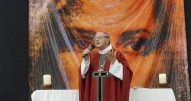 Declaraciones de Monseñor Oscar Ojea: Encuentro para la Protección de Menores