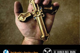 Hoy hay mas mártires que en los primeros siglos – Papa Francisco