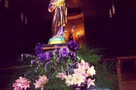 19 de marzo: San Jose custodio de la Vida