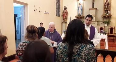 Nombramientos en nuestra diócesis