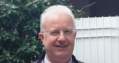 ¡Feliz día de la Virgen de Luján! Video saludo de nuestro Obispo Pedro Laxague