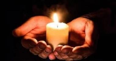 25 años del atentado de la AMIA – 17 de julio 2019