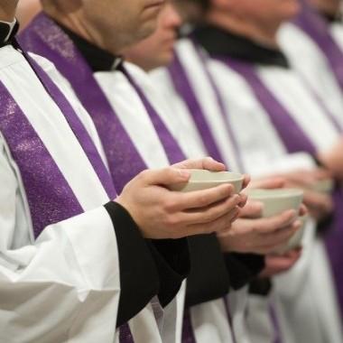 """El Papa escribe a los sacerdotes: """"Gracias por vuestro servicio"""""""