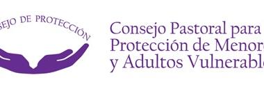 Consejo Pastoral para la Protección de los Menores y Adultos Vulnerables – Inicio de nueva herramienta web