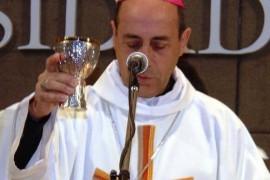 34° Encuentro Nacional de Mujeres: Reflexión del Arzobispo de La Plata