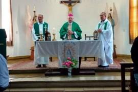 X Encuentro Regional Pastoral Familiar – Región Buenos Aires