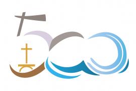 1 de abril 2020: Celebración 500 años de la primer misa en Argentina