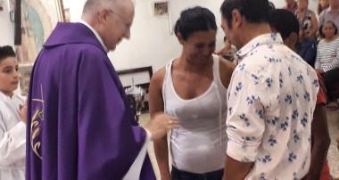 Cuaresma 2020: Mensaje de Monseñor Pedro Laxague