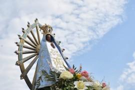 Coronavirus: Comunicado del Obispo de Zárate – Campana